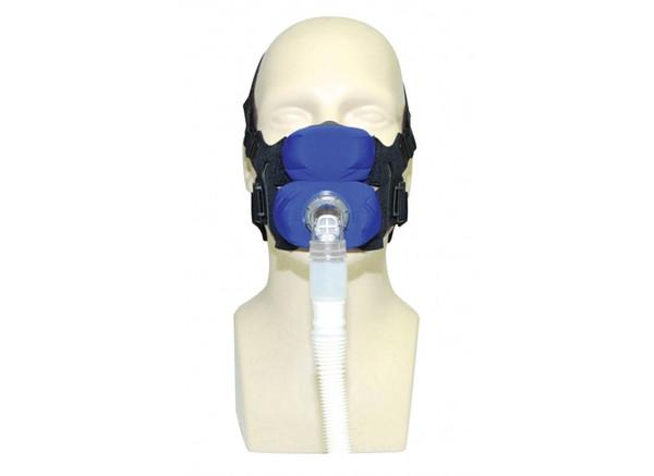 Full Face Mask Regular with Headgear