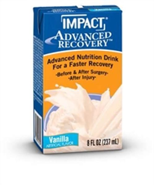 IMPACT Glutamine - 250 mL Cans