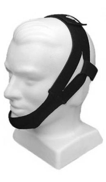 CPAP Chin Strip Premium