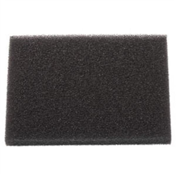 Non Disposable Foam CPAP Filter