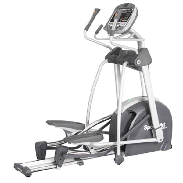Sportsart Fitness E862 Elliptical