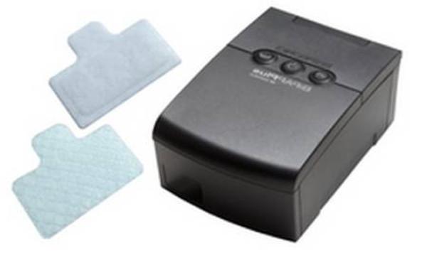 FILTER CPAP F/M SERIES