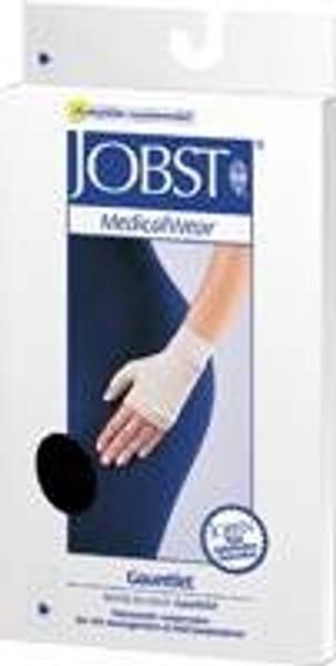Compression Glove Jobst