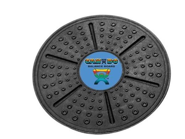Vestibular Disc CanDo Economy