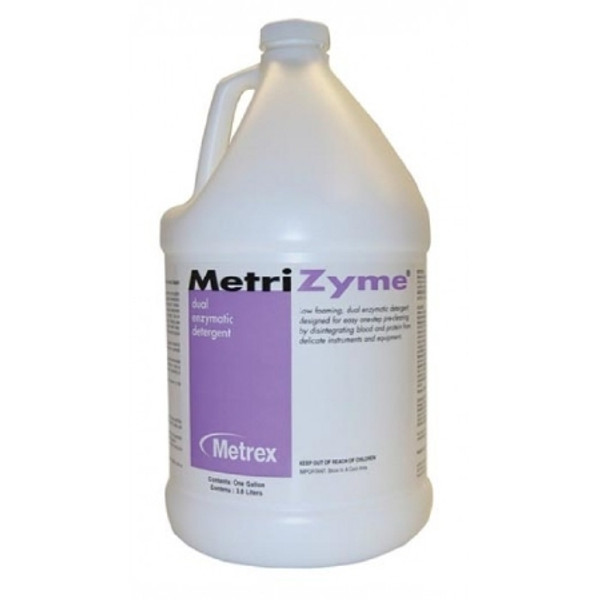 CLNSR METRIZYME GAL