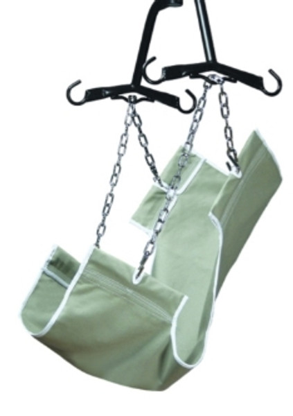 2-Point Sling