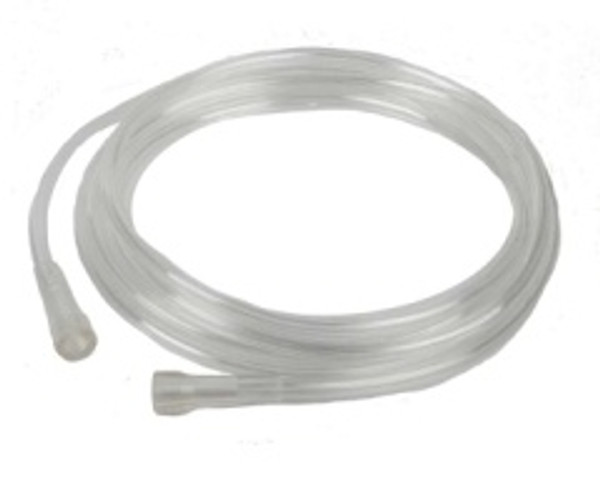Oxygen Extension Tubing