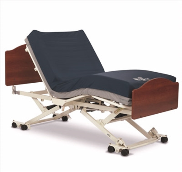 Carroll CS Series CS7 Bed
