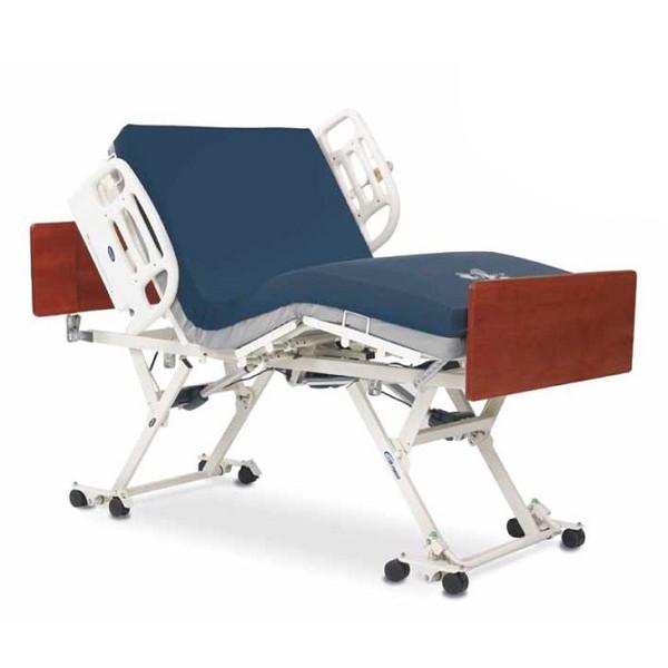 Carroll CS Series CS9 Bed