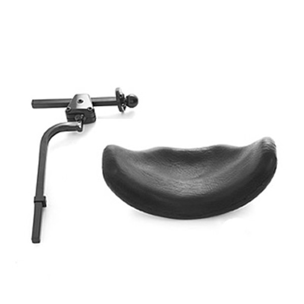 Adjustable Headrest - Large