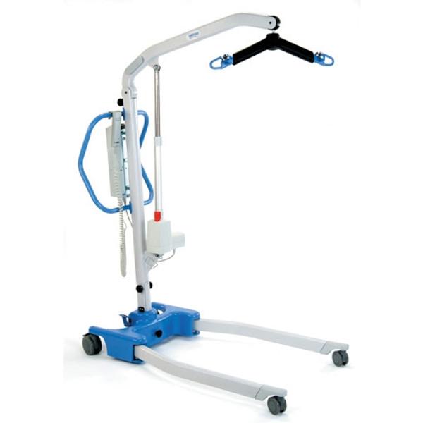 hoyer professional advance lift