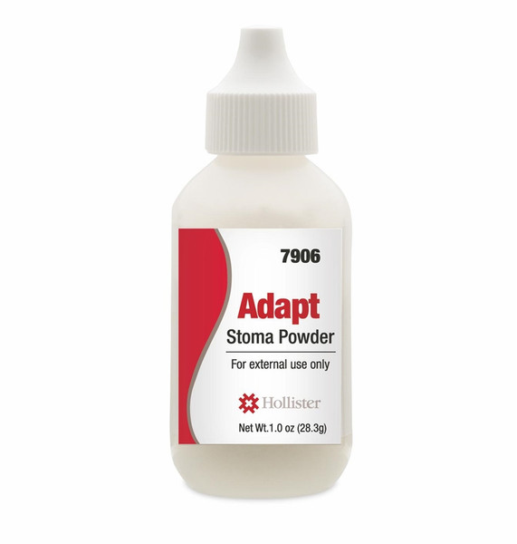 Adapt Stoma Powder