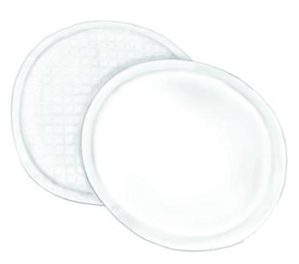 curity disposable nursing pads