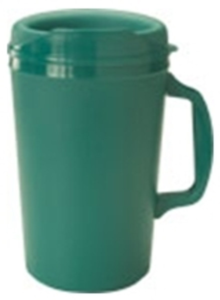 Aladdin Temp-Rite 34 oz Pitcher