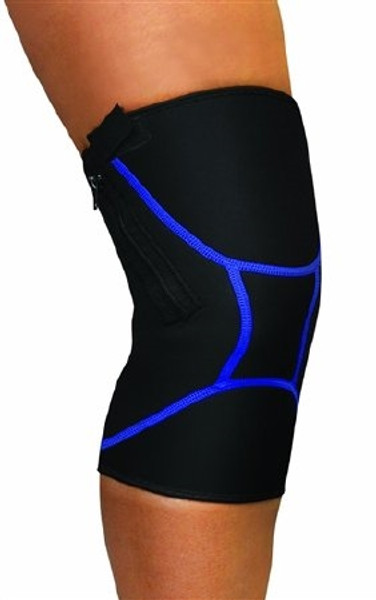 Knee Support North American Health & Wellness