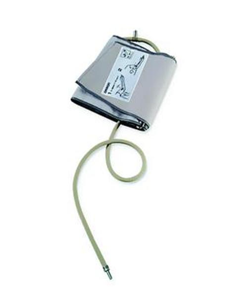 Adult Cuff For Digital Blood Pressure Unit