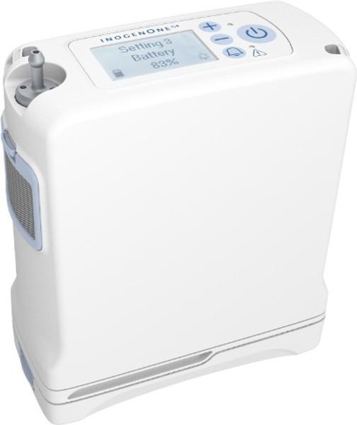 Inogen One G4 System IS-400