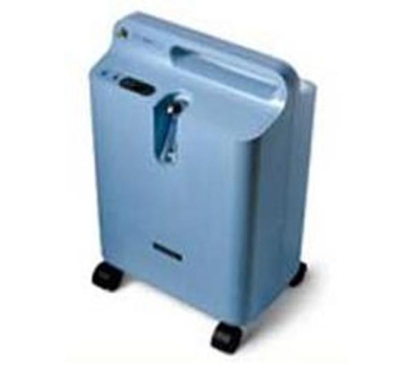 everflo oxygen concentrator, 120v