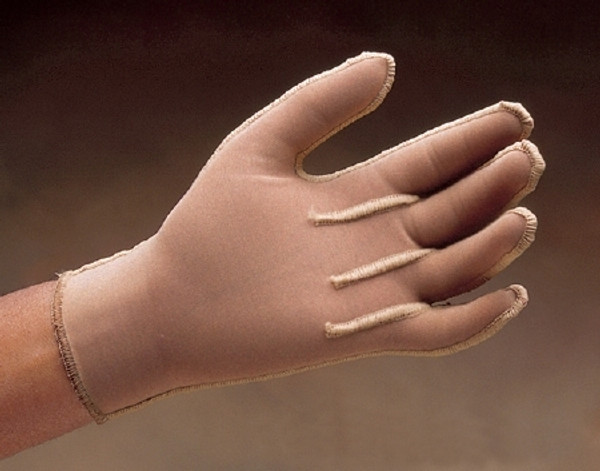Compression Glove
