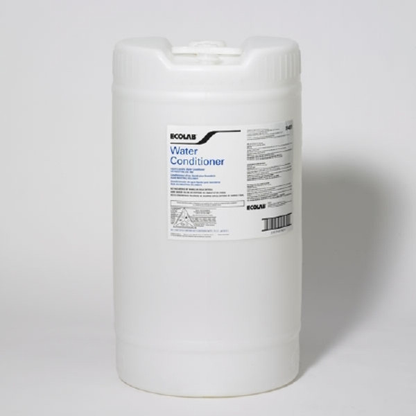Water Conditioner Eco-Star