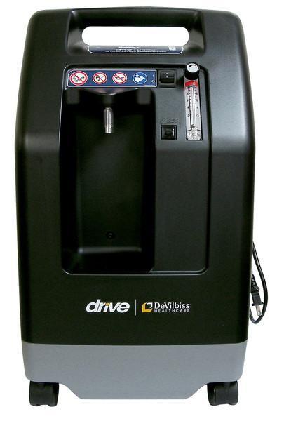 Drive DeVilbiss 10L Oxygen Concentrator 1025DS