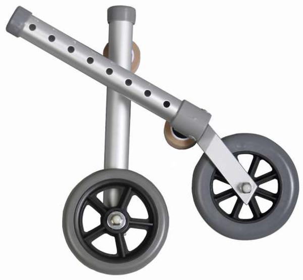 """5"""" Walker Wheel Kit"""