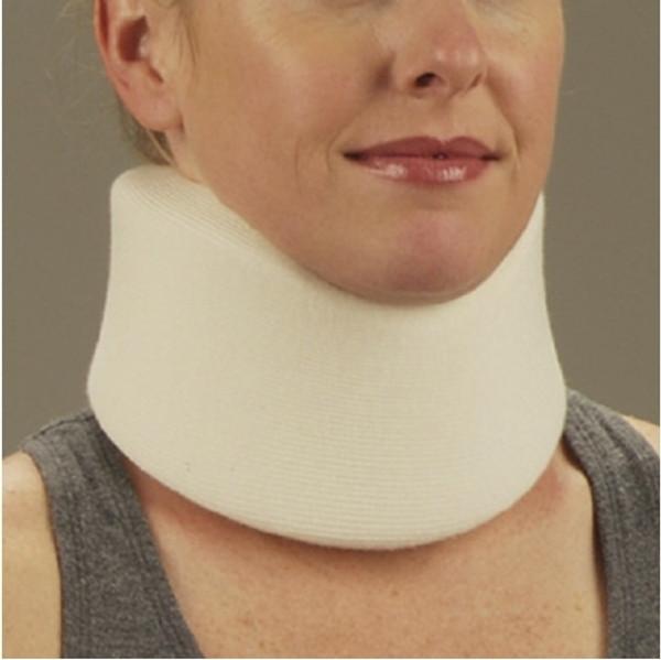 Cervical Collar Medium