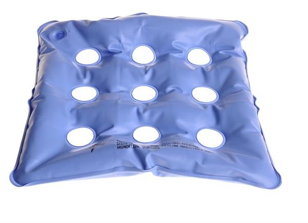Aeroflow II Wheelchair Cushions