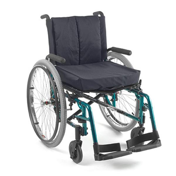 MVP Wheelchair