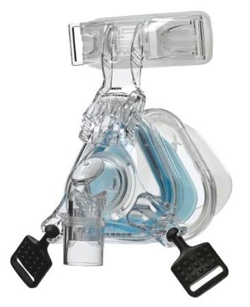 CPAP Mask ComfortGel