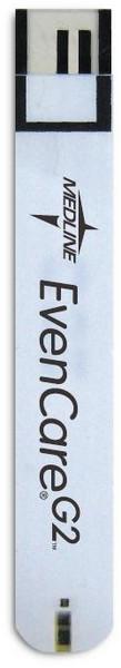 EvenCare G2 Blood Glucose System