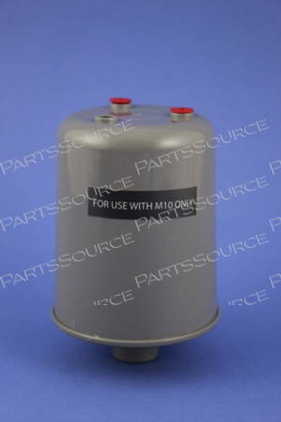 Respironics Long Life Filter for Millennium M10 O2 Concentrators