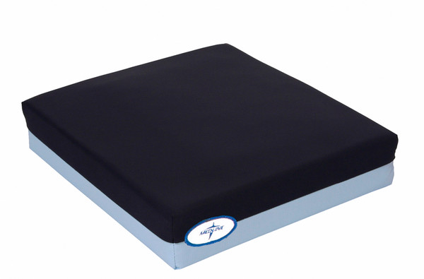"""2"""" Gel Foam Cushion"""