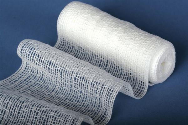Sterile Sof-Form Conforming Bandages