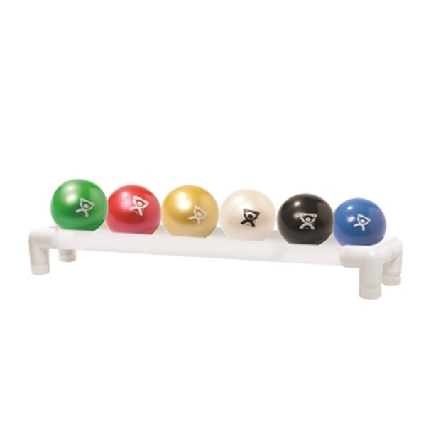 1-Tier Ball Rack For WaTE Balls