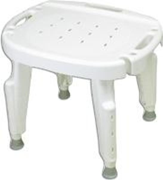 Adjustable Shower Seats
