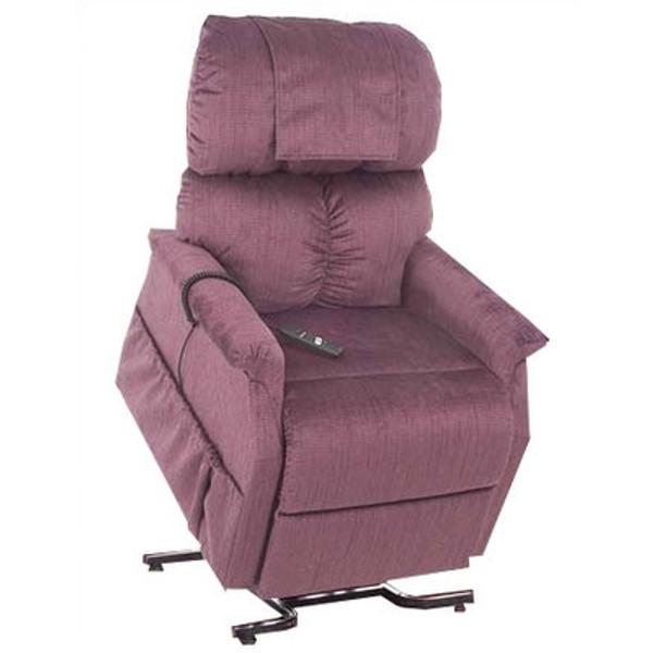 Comforter Lift Chair - Tall