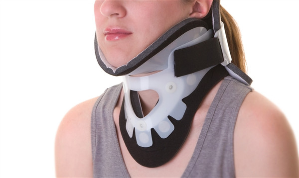 Philadelphia Atlas Cervical Collars