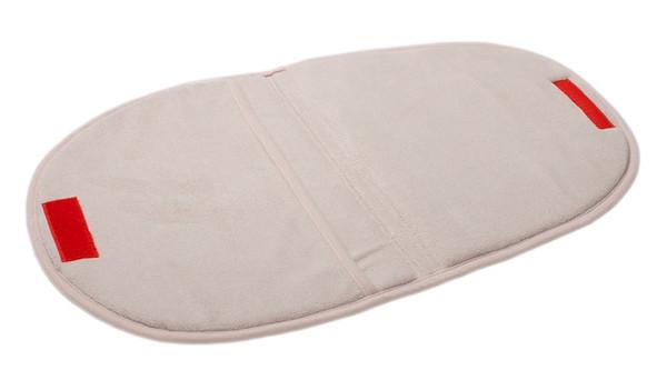 relief pak hotspot moist heat pack cover