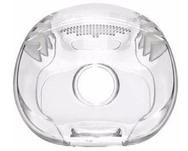 CPAP Cushion Amara View