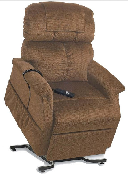 Comforter Lift Chair - Medium