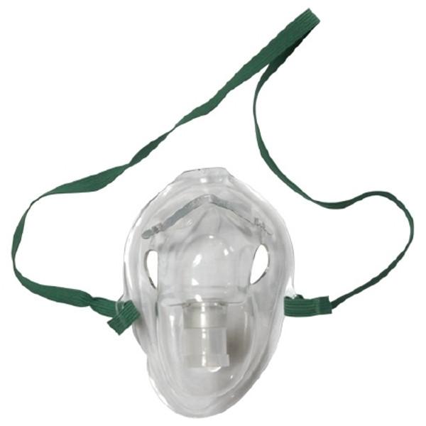 Sunset Healthcare Aerosol Mask