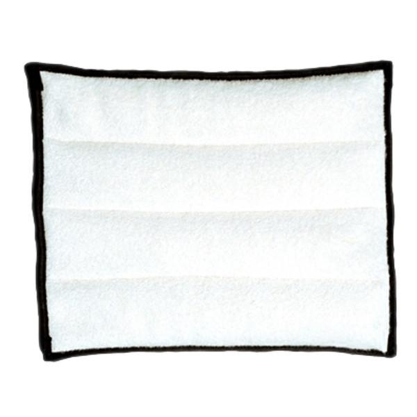 theratemp moist heat pack