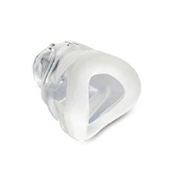 CPAP Mask Cushion Wisp