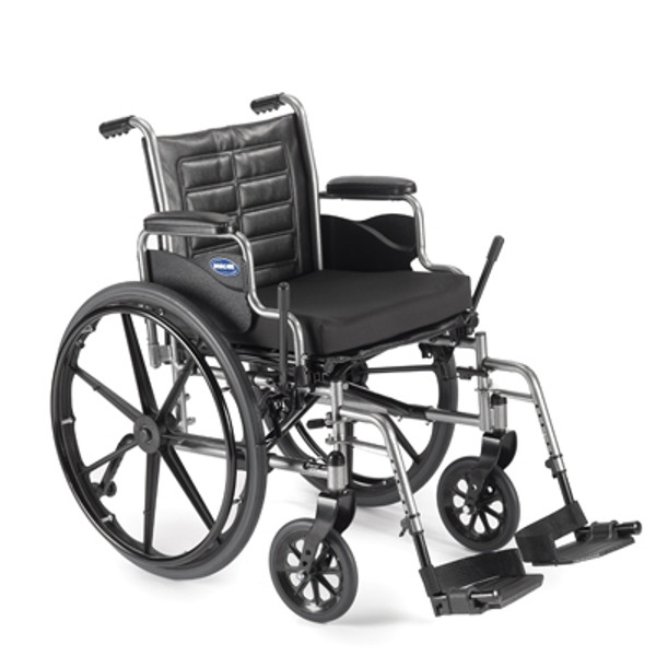 Tracer EX2 Manual Wheelchair