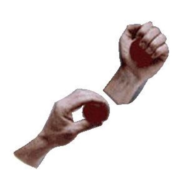 Thera-Band Hand Exerciser