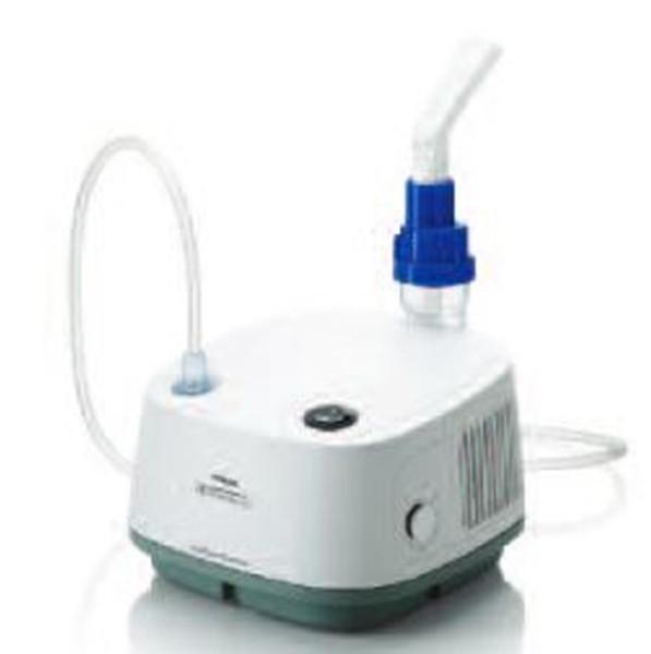 InnoSpire Essence Compressor Nebulizer System Small Volume Universal Mouthpiece