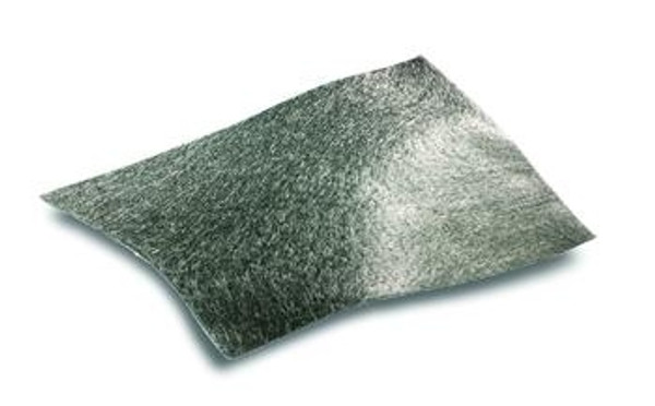 acticoat absorbent dressing