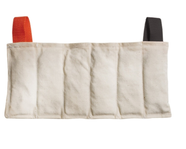 relief pak hotspot moist heat pack