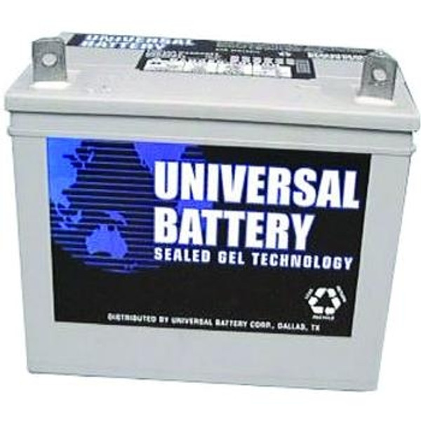 gel amp batteries for invcacare power wheelchairs